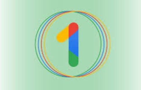Google One Artık Kullanıma Hazır!
