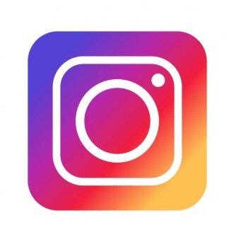 Instagram'da Yedekleme Nasıl Yapılır?