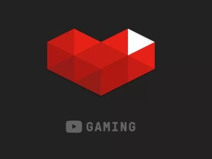 YouTube GAMING Kapanıyor mu? Ne Zaman Kapanıyor?