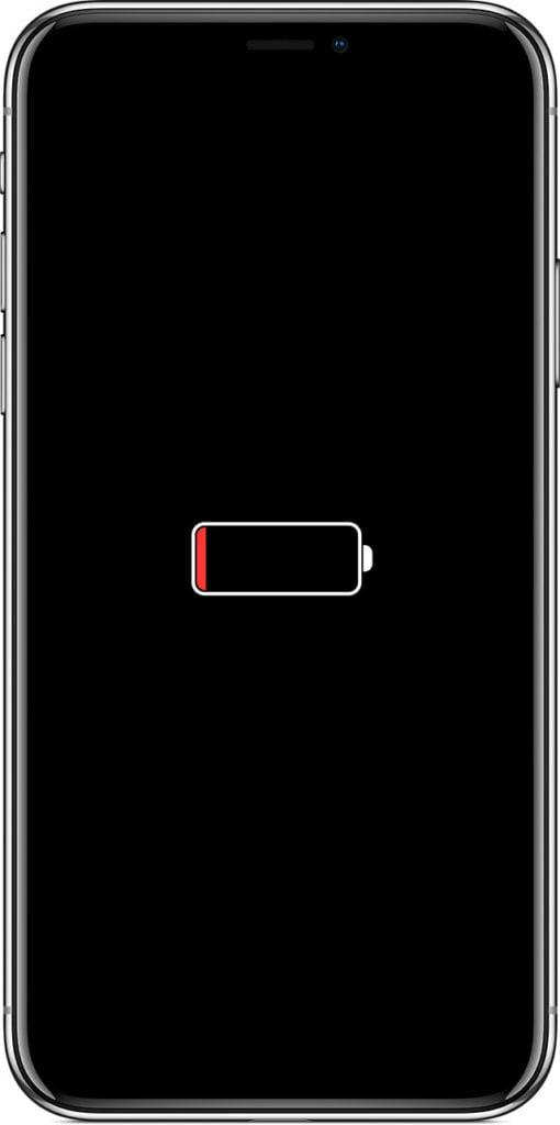 iPhone Açılmıyor mu? iPhone'nu Yeniden Başlatmanın 5 Hızlı Yolu!