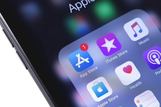 Apple'dan Tüm Kişisel Verilerinizi Nasıl İndirebilirsiniz?