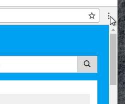 Chromecast ile Windows Masaüstü Ekranınızı Paylaşın!