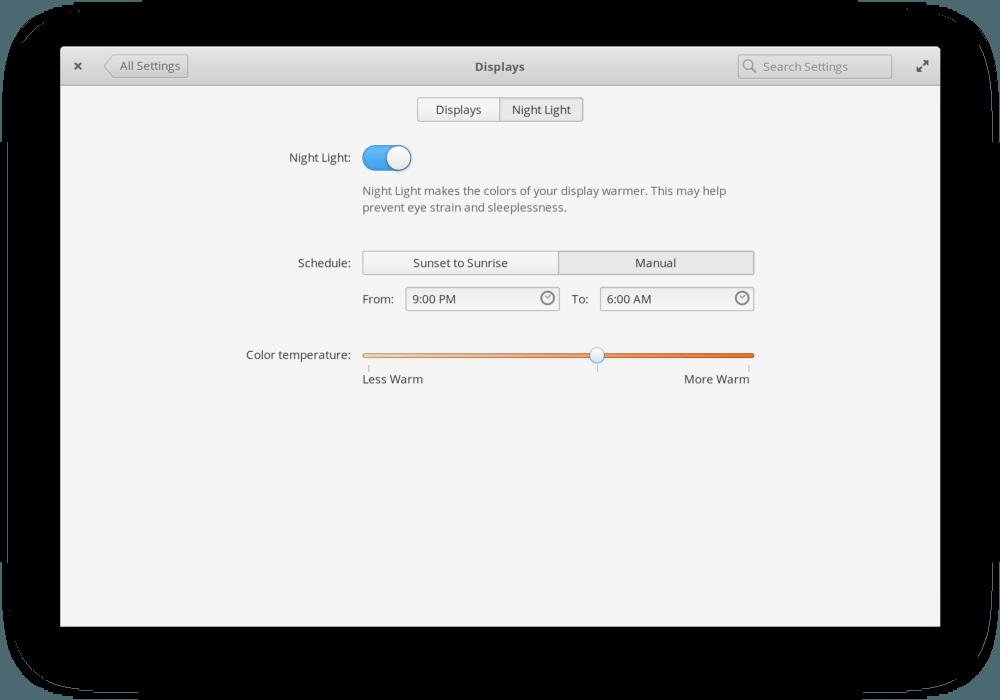 elementary OS 5 Juno En İyi Yeni Özellikleri!