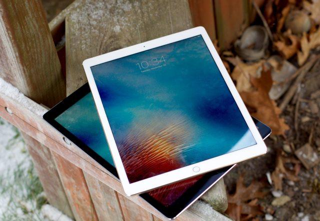 iPad'de ve iPad Pro'da Batarya Sorunlarını Çözme ve Batarya Ömrünü Uzatma!