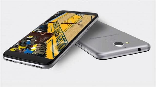 2018 Yılında Çıkan Uygun Fiyatlı 10 Akıllı Telefon