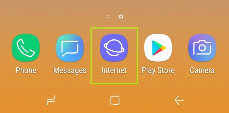 Android'de Fortnite Video Oyunu Nasıl İndirilir ve Kurulur?