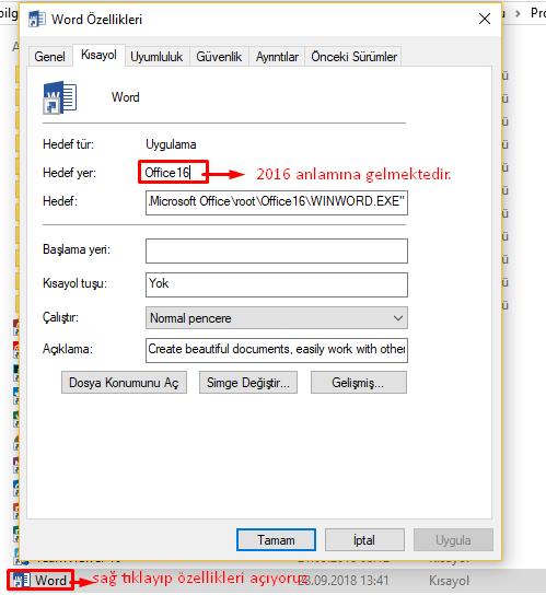 MS Office'te 'Bu Ürün Anahtarı Zaten Kullanılmış' Sorunu ve Çözümü!