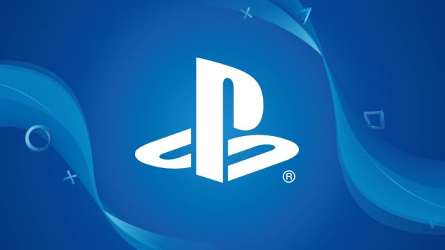 PlayStation 4'e, Kullanıcı Kimliği Değiştirme Özelliği Geldi!