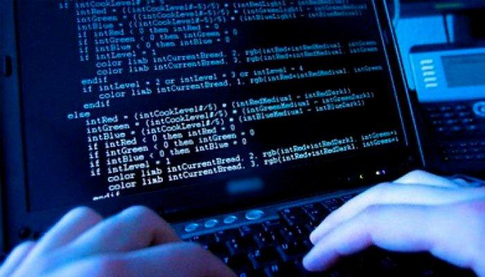 Siber Saldırılara Karşı Alınabilecek Önlemler!