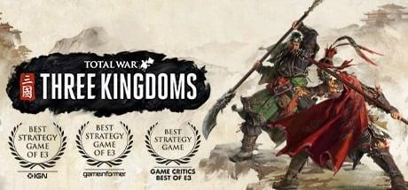 Total War Three Kingdoms, Strateji Oyunları Tarihine Damga Vuracak!