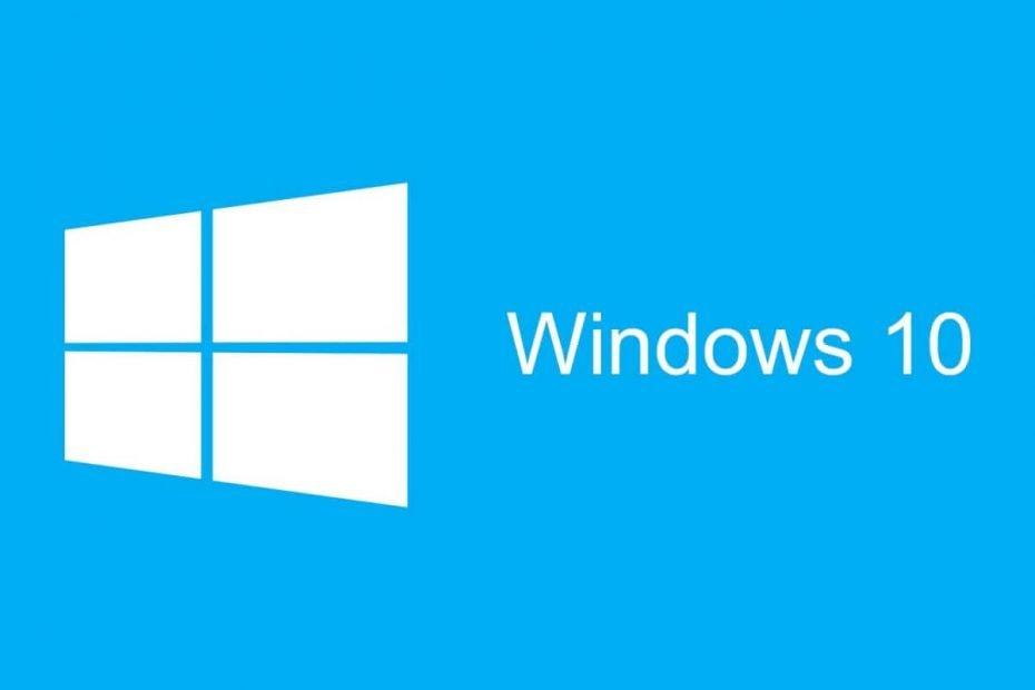 Windows 10'da Sürücüleri Güncelleme | TeknoDestek